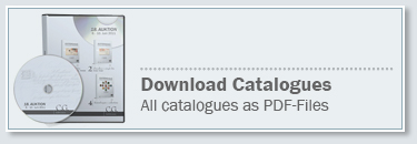 Download Catalogues